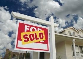 Como vender seu imóvel sem diminuir seu preço