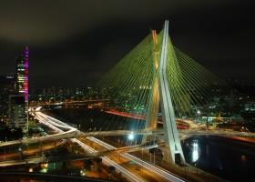 Dicas quentes: os bairros mais noturnos de São Paulo
