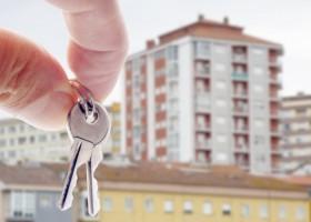 5 vantagens de comprar imóveis sem intermédio de corretores ou imobiliárias