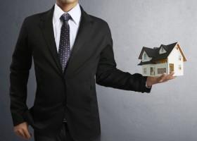 Quais as vantagens de contratar um advogado imobiliário na compra ou venda de um imóvel?