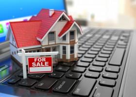 5 dicas para vender seu imóvel pela internet