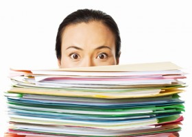 Documentos que você precisa na hora de comprar ou vender um imóvel