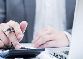 Você sabe o que é amortização de financiamento?