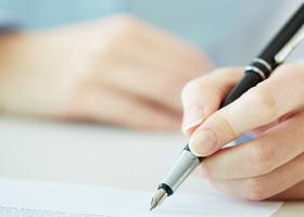 Governo cria registro único de compra e venda de imóvel