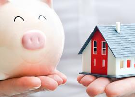 Saiba como usar o FGTS para comprar ou financiar seu imóvel
