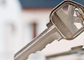 Qual o momento certo para vender seu imóvel?