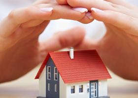 Entenda a valorização dos pequenos imóveis