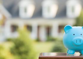 Como comprar imóvel sem criar dívidas