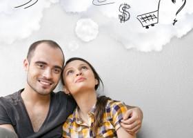 Casa ou apartamento? Confira as vantagens e desvantagens de cada um e escolha o que combina mais com você!