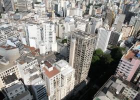 O guia de São Paulo: dicas para encontrar o imóvel ideal em Moema