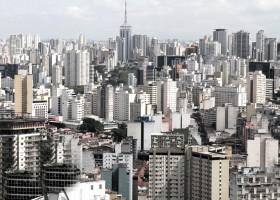 O guia de São Paulo: Dicas para encontrar o imóvel ideal no bairro Vila Mariana