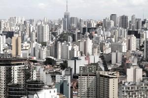 Dicas para encontrar o imóvel ideal no bairro Vila Mariana