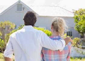 5 dicas para avaliar o imóvel que você quer comprar