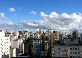O guia de São Paulo: Dicas para encontrar o imóvel ideal no Jardim Paulista