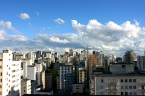 Dicas para encontrar o imóvel ideal no Jardim Paulista