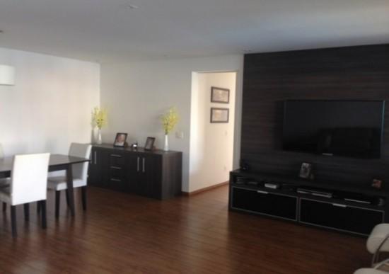 Comprar Apartamento Zona Leste