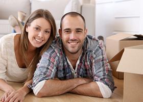 O que os casais precisam saber antes de comprar um imóvel