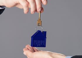 O mercado imobiliário paulista é um dos mais aquecidos do mundo