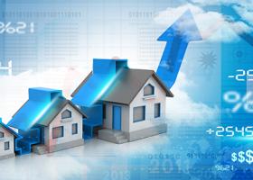 Cinco dicas para comprar imóveis como investimentos