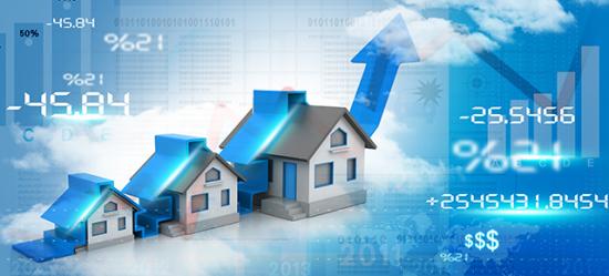 Comprar Imóveis para investimentos