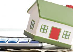 Mercado imobiliário terá preço estável em 2015