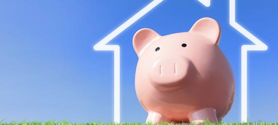 6 dicas para usar bônus financeiros na compra de um imóvel