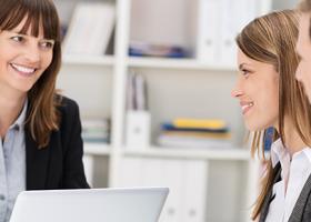 5 dicas de negociação para vendedores