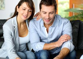 Cinco dicas de negociação para quem quer comprar um imóvel