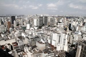 Dicas para encontrar o imóvel ideal no bairro Brooklin Paulista