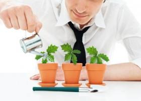 Alugar imóvel como fonte de renda: o que você precisa saber