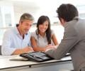 Contrato de aluguel: pontos importantes que você não pode deixar passar