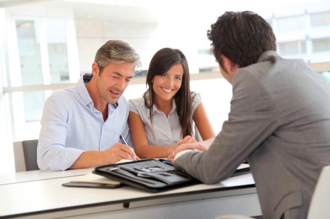 Pontos importantes do contrato de aluguel