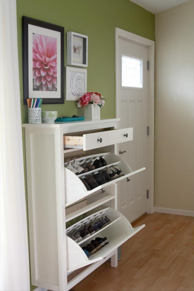 ideias-economizar-espaco-apartamento-pequeno
