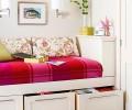5 ideias para economizar espaço em apartamentos pequenos