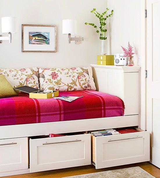 ideias-organizacao-apartamento-pequeno