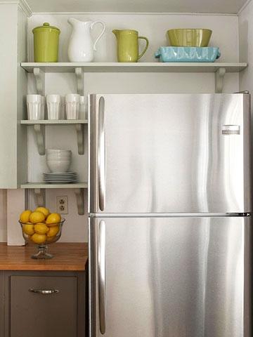 prateleiras-organizacao-cozinha