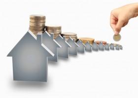 Alternativas para financiar imóvel na crise