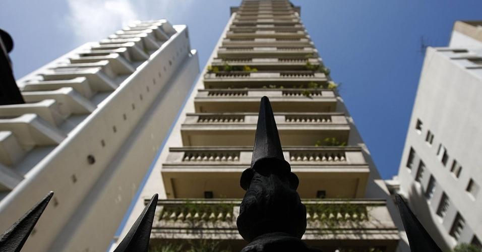midia-indoor-wap-predio-residencial-condominio-luxo-bairro-higienopolis-sao-paulo-arrastao-assalto-invasao-1288032787602_956x500