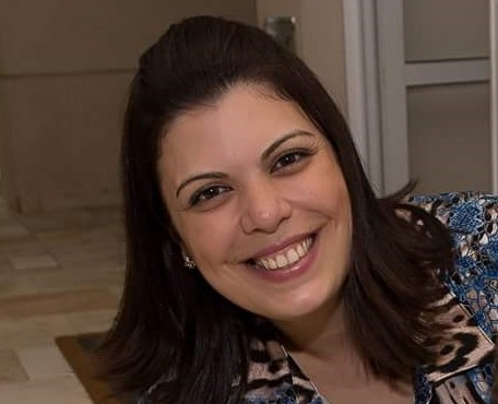 Fabiana vendeu seu imóvel na Vila Mascote em apenas dois meses
