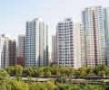 Apartamentos com terraço x apartamentos sem terraço