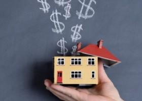 Como estabelecer o valor de venda do imóvel