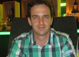 Usuário vendeu seu apartamento na Vila Romana em 27 dias