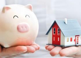 Como definir o valor de aluguel do imóvel