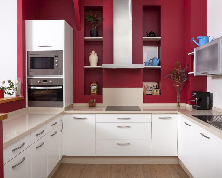 Dicas de decora o para cozinhablog da propriet riodireto for W and p design