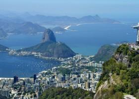 As vantagens em morar no Rio de Janeiro