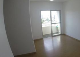 O Paulo teve seu apartamento na Vila Mariana alugado em menos de um mês