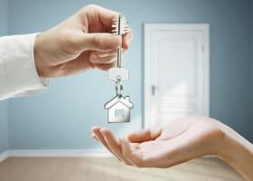 Como alavancar a venda do seu imóvel