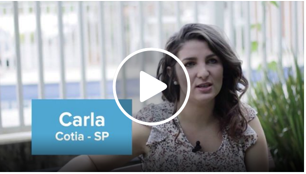 Assista a entrevista da Carla, onde ela nos contou sua experiência na Proprietário Direto