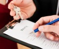 O que você precisa saber antes de alugar um imóvel