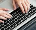 Por que anunciar o imóvel online